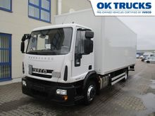 Used 2014 Iveco ML12