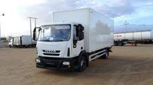 2014 Iveco ML120E25