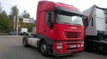2008 Iveco AS 440 S 45 TP