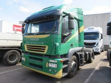 2006 Iveco AT440S43T/P