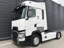 2013 Renault T 480 HSC-Protect