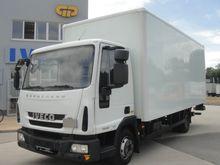 2011 Iveco ML 75 E 18
