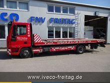 Iveco EuroCargo ML80E22/P
