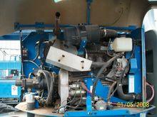 Used GENIE Z60/34RT