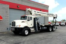 New 2016 Terex BT479