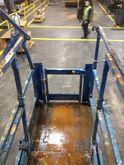 GENIE GS2632 Scissor Lift Stock