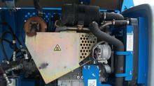 Used GENIE S60X Stra