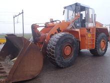 Used 1995 O&k L45 in