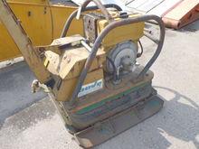 1997 Power Pack ppr-6000