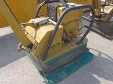 1997 Power Pack gvpr-6000