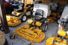 Used Walker Mowers For Sale Walker Equipment More Machinio