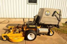 Used Walker Mowers For Sale Walker Equipment Amp More