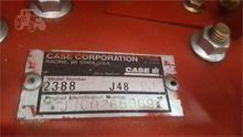 2001 CASE IH 2388