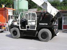 1993 Fiorentini F 168 I