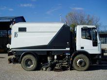2003 Schmidt SK 650