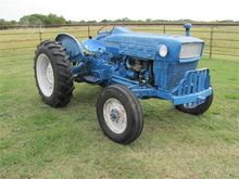 used ford tractors for sale in texas united states. Black Bedroom Furniture Sets. Home Design Ideas