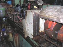 TOS BKO 50 Crankshaft Grinder