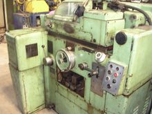 Russian Thread Grinder Model 58