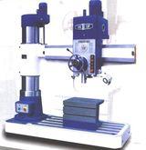SMTCL Z3050 x 16/1