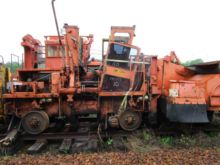 Used Machinery Parts Part for sale  Caterpillar equipment