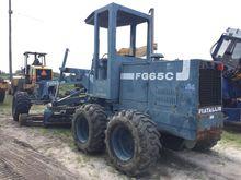 1996 FIATALLIS 65C