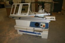 Used Saws Sliding Table for sale  SCM equipment & more