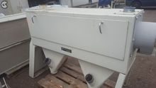 Used Bühler MHXF in
