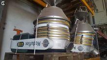 Cimbria Moduflex S300
