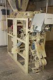 2003 Natronag  Librawerk 125 FS