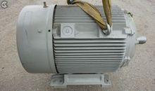 Used Siemens 90 kW /