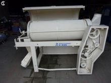 Used 1996 Petkus K24