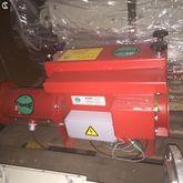 Used Rembe GmbH Q-Fl