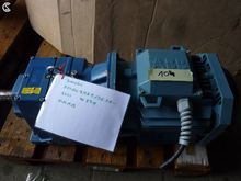 Used ABB 5,5 kW / Dr