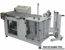 NewMa Packaging Machinery Vert