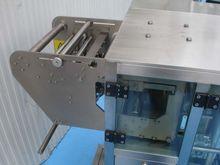 IOPAK CB -320