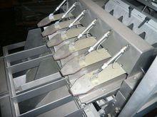 AFFELDT GmbH AVN 275-6EV2B