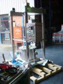 KAJIWARA LMS - Liquid Metering