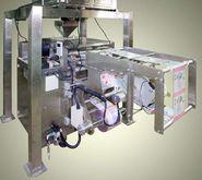 IOPAK IWS-600 (Low Profile) & A