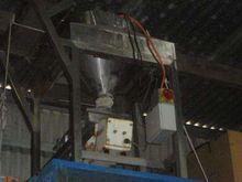 Used LOCKERS in Melb