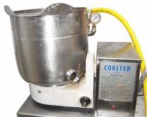 Used COULTER JE - Ch
