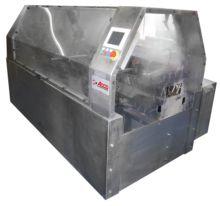 ADCO CS-80 - Lugless compact Wr