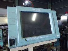 OSP LA-5500NS