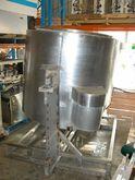 ROSS ENGINEERING 1000 X 1000