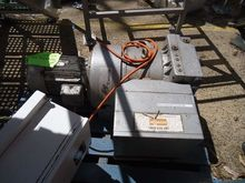 Used RIETSCHLE LS132