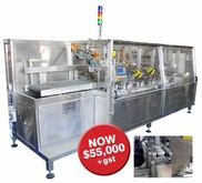 Used HMPS RT 15030 -