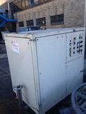 Used SOLLICH MST 100