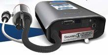 SAUVEN 600 - Inkjet Printer