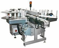 Used HARLAND Machine