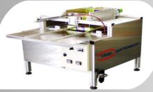 LEAD TECHNOLOGY LTD MK-1 - Semi