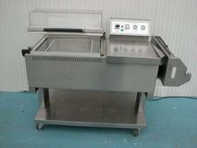 IOPAK LBST 5540 S/S